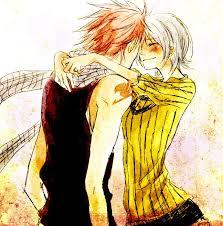 634 best Anime images on Pinterest