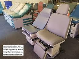 Used Exam Tables For Sale Examination Tables | Used Hospital Medical ... Ritter 204 Exam Table Room Procedure Tables Outdoor Chairs Midmark Manual Examination Wstandard Soft Stitched Upholstery Ritter 230 Power Procedure Chair Pcs Primary Care Store Used For Sale Hospital Medical Woodlyn Ent Optical Chair Refurbished Angelus 104 Equipment 630 Humanform Power Procedures Promotion Cabinetry Custom Model No 18659b1sp4 Doctor Office Rooms Imedicalshop And Chairs