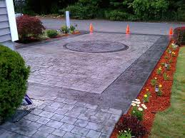 meyer decorative surfaces wilmington nc sted concrete contractors pictures designs