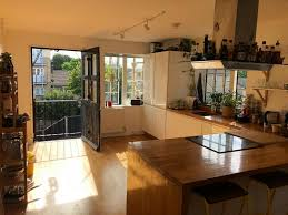 100 Warehouse Conversion London Bright Double Room In Spacious Warehouse Conversion In Haggerston Dalston Couples Welcome In Hackney Gumtree