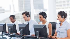 Hosted VoIP Call Center | Cloud Contact Center Asterisk Call Center Software Youtube Voip Gateway Asterisk Applianceippbx Multimedia Switchip Cloud Call Center Software Crm Calling Sip Trunk And How It Works Agent Status Why Its Important Avoxi Predictive Dialer Cloudcall Reviews Pricing 2018 Intercom Malaysia Your One Stop For Ippbx Pbx Solutions For Inside Sales Enterprise Phone Service Hosted App With Technology