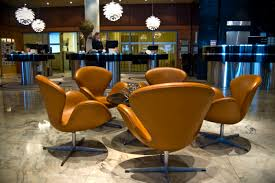 File:Royal Hotel Lobby - Swan Chairs.jpg - Wikimedia Commons Swan Lounge Chairs From Fritz Hansen Architonic Swan Chair By Arne Jacobsen All Original For Sale At 1stdibs Mlf Aviator Armchair Premium Leather Bestsellers Spitfire Inspired A Modern World Eamsi Replica Commercial Fniture Chair Ftlj Low Poly Fniture 3d Model High Yellow For 34900 5 Off Members Navy Blue Armchair Jacobsen 2000 Design Market Living Room Fiberglass In Wool Office Reception Area And