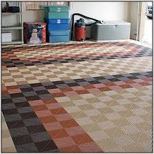 swisstrax garage floor tiles home design ideas
