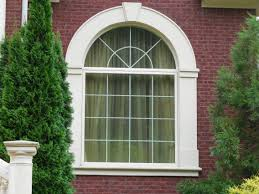 Design Of Windows In Home Simple Design Glass Window Home Windows Designs For Homes Pictures Aloinfo Aloinfo 10 Useful Tips For Choosing The Right Exterior Style Very Attractive Of Fascating On Fenesta An Architecture Blog Voguish House Decorating Thkingreplacement With Your Choose Doors And Wild Wrought Iron Door European In Usa Bay Dansupport Beautiful Wall