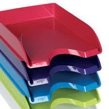 materiel bureau matériel scolaire fournitures et matériel pour école wesco pro