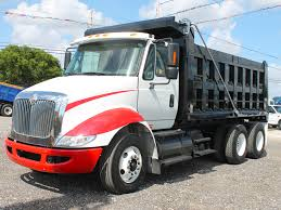2007 INTERNATIONAL 8600 FOR SALE #2458 Used 2011 Intertional 4300lp Box Van Truck For Sale In New Right Hand Drive Trucks 817 710 5209right Used Limo For Sale Intertional 4700 Armored 2009 4000 Series 4400 Reefer 1037 New And Trucks Packer City Up 2006 9200 Tandem Axle Daycab Ms 6384 4300 Beverage 3050 Flatbed 1999 2554 Single Axle Box Truck For Sale By Arthur Elegant In Ct Has Grain Silage