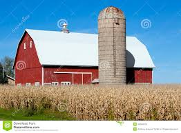 Red Barn, Silo And Corn Field Royalty Free Stock Photos - Image ... Red Barn With Silo In Midwest Stock Photo Image 50671074 Symbol Vector 578359093 Shutterstock Barn And Silo Interactimages 147460231 Cows In Front Of A Red On Farm North Arcadia Mountain Glen Farm Journal Repurpose Our Cute Free Clip Art Series Bustleburg Studios Click Gallery Us National Park Service Toys Stuff Marx Wisconsin Kenosha County With White Trim Stone Foundation Vintage White Fence 64550176