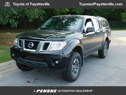2016 Used Nissan Frontier 4WD Crew Cab SWB Automatic PRO-4X At ... Decked Nissan Frontier 2005 Truck Bed Drawer System 2018 S In Jacksonville Fl 2017 Indepth Model Review Car And Driver 2013 Crew Cab Used Black 4x4 16n007b 2004 2wd Not Specified For Sale New Sv 4d Lake Havasu City 9943 Truck Design Trailer Engine Test Drive Youtube Reviews Rating Motor Trend Opelika Al Columbus Extended Pickup Folsom F11813 At Enter Motors Group Nashville Tn 2011 News Information Nceptcarzcom