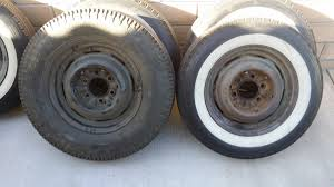 3 Chevy Steel Wheels 1940's 1950's Truck 16 Inch 6 Lug Plus 2 16 ... Hub Caps Fits Ford E250 E350 F250 F350 Rim Wheels Covers 4pc Mitsubishi Rosa Fuso Canter 16inch Wheel Cover Truckbus Tyres Collection Scorpion He886 4pc Truck Van 16 Inch 8 Lug Steel Worx Wheels And Tires Available American Racing Classic Custom And Vintage Applications Available Atx Offroad 5 6 Lug Wheels For On Offroad Fitments Xd Series By Kmc Xd808 Menace Socal Custom Project Flatfender Tires