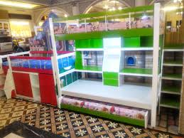 Jogja City Mall O FUNKIDS FURNITURE