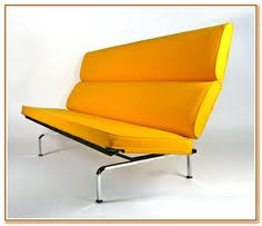 eames sofa compact replica rs gold sofa