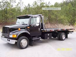 1997 International 4700 2000 Intertional 4700 24 Frame Cut To 10 And Moving Axle Used 1999 Dt466e Bucket Truck Diesel With Air Tow Trucks For Leiertional4700sacramento Caused Car 2002 Dump Fostree Refurbished Custom Ordered Armored Front Dump Trucks For Sale In Ia 2001 Lp Service Utility Sale The 2015 Daytona Turkey Run Photo Image Gallery 57 Yard Youtube Hvytruckdealerscom Medium Listings For Sale