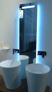 sehr gelungen bad design bad und design