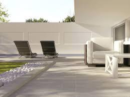 patio ideas porcelain patio tiles uk patio porcelain tiles this