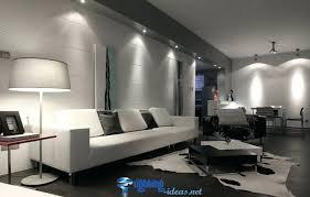 living room lighting ideas low ceiling bedroom light fittings
