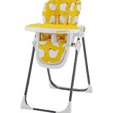 Ebay High Chair Booster Seat by Best 25 High Chairs U0026 Booster Seats Ideas On Pinterest Baby