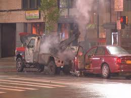 VIDEO: Tow Truck Goes Up In Flames While Towing Away Car Tow Truck Dodge Company Accused Of Preying On Vehicles At Local 7eleven Bklyner Towing Buffalo Ny Cheap Service Near You 716 5174119 Trucks For Sale Ebay Upcoming Cars 20 Allegations Of Police Shakedowns Add To Buffalos Tow Truck Wars Kenworth Home Inrstate North East Inc Schenectady Tv Show Big Wrecker Semi Youtube Competitors Revenue And Employees New Used For On Cmialucktradercom