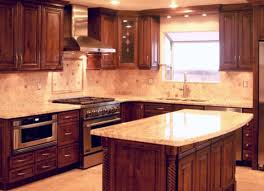 Kitchen Cabinets Direct Modern Sample Of Aesthetic Bedroom Decor Great Quiz For
