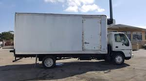 Isuzu Van Trucks / Box Trucks In Miami, FL For Sale ▷ Used Trucks ... Refrigerated Delivery Truck Stock Photo Image Of Cold Freezer Intertional Van Trucks Box In Virginia For Sale Used 2018 Isuzu 16 Feet Refrigerated Truck Stks1718 Truckmax Bodies Truck Transport Dubai Uae Chiller Vanfreezer Pickup 2008 Gmc 24 Foot Youtube Meat Hook Refrigerated Body China Used Whosale Aliba 2007 Freightliner M2 Sales For Less Honolu Hi On Buyllsearch Photos Images Nissan