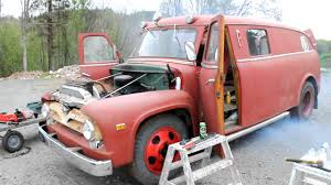 Watch This Ford F500 Start After 26 Years In A Barn LIKE A BOSS 1948 Ford F1 F100 Rat Rod Patina Hot Shop Truck Pickup V8 F150 Boss 54 At Sema 2017 Media Center 2013 Mustang 302 Modailt Farming Simulatoreuro Harleydavidson And The Realitycheckca 2002 F150online Forums 1994fordboss302rangertruck Network Chevrolet Colorado Z71 Trail 30 Concept Is A Raptor 2012 Laguna Seca Gateway Classic Cars 1026hou Pttm Speedshop Projects Harms Shelbyboss Style Bossfordf250snplow3 Offroadcom Blog