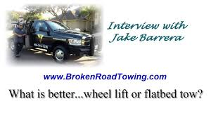 Tow Truck Types - Wheel Lift Versus Flatbed Towing - YouTube 71 Best Game Truck Business Images On Pinterest Truck Trucks Garbage And Different Types Of Dumpsters On A White Of 3 Youtube Vector Isometric Transport Stock Image 23804891 Truckingnzcom Car Seamless Pattern Royalty Free Cliparts Silhouette Set Download Pickup Types Mplate Drawing Transportation Means Truk Bus Motorcycle With Bus Tire By Vehicle Wheel City Waste Recycling Concept With Fire Vehicles Emergency The Kids