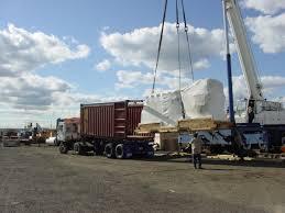 100 Bbt Trucking