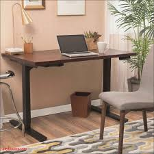 20 solid Wood Executive Desk for Sale Cool Rustic Furniture