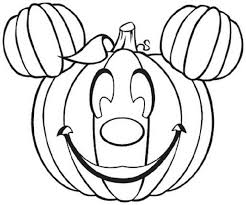 Pumpkin Patch Coloring Pages Free Printable by Pumpkin Coloring Pages For Halloween Holidays And Observances