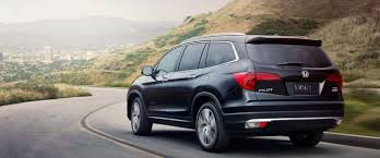 2017 Honda Pilot Safety Features For New England Families Big Technological Advances In A Compact Package 2018 Honda Fit Explore The Advanced 2017 Civic Hatchback Safety Features Odyssey New England Dealers Projects Seacoast Crane Building Company Warnstreet Architects Representative Projects Stateoftheart Hrv Finance Specials Barn Accord Hybrid Technology Sedan Performance And Fuel Efficiency Truly Stun 2016 Dover Used Dealership Nh