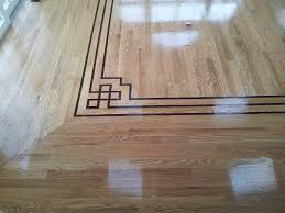 Excellent Floor Border Design Pertaining To With Our Projects Portfolio AzClassicFloors