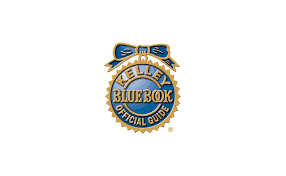 Bluebook Value Used Cars Fresh Kelley Blue Book Logos – INGRIDBLOGMODE Trade Chevrolet Of South Anchorage In Alaska Pickup Truck Best Buy 2018 Kelley Blue Book Vauto Genius Labs Launches Price Advisor Report Used Car Value Quote Unique New Cars Trucks Buying Guide Nada Former Maker Studios Exec App To Help Creators Determine 2005 Nissan Altima 35 Recomended 2006 Toyota Corolla Pre Owned 2016 Tundra 4wd Porsche Earns Top Rankings Resale Awards Tradein Estimator Dick Dyer And Associates Near Lexington Blue Book Value Chevy Silveradochevy Silverado Brake Switch Schematic