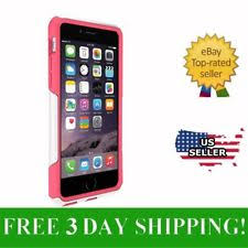 OtterBox Cases Covers & Skins for Samsung Galaxy S III