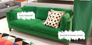 das richtige ikea sofa für jeden typ new swedish design