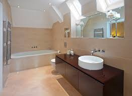 50 master bathrooms with skylights for 2018