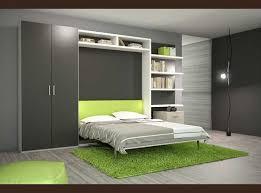 bureau encastrable optimal lits escamotables et solutions gain de place