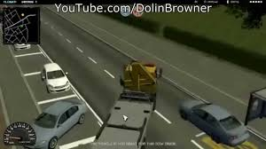 Tow Truck Simulator 2015 Free Download [no Torrent] [full Game ... Truck Drawing Games At Getdrawingscom Free For Personal Use Heavy Duty Tow Simulator Tractor Pulling Apk Download Modern Offroad Driving Game 2018 Free Download Of Android Car 2017 Simulation Game Amazoncom Tonka Steel Retro Toys Gta 5 Rare Tow Truck Location Rare Guide 10 V Youtube Paid Search Is Skyrocketing Pub Club Leads Digital Gamefree Driver 3d Development And Hacking Sim Mobile 4 Kenworth Mod Farming 17