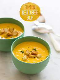 Shock Top Pumpkin Wheat Where To Buy by Pumpkin Beer Cheese Soup Recipe Spoon Fork Bacon