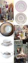 Lampe Berger Oil Bed Bath And Beyond by 161 Best Mes Créations éditées Images On Pinterest Bone China