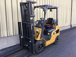 Rent This 2018 CAT Lift Trucks GP18N5 In Buffalo, NY Chilly Billys Ice Cream Truck Buffalo Ny Youtube U Haul Rental Box Uhaul Ny Leasing Leroy Holding Company Paddock Is The Chevy Dealer In Metro For New Used Cars Driving School In Paper Gezginturknet Decarolis Alignment And Suspension Repairs Commercial Van Trailer Repair Services Bell Off Road Trucks Osc Inc Eone Stainless Steel Pumper City Of