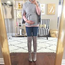 Review Must Have Boots & Booties for Fall and Winter plus