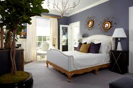 Ralph Lauren Bedrooms Decorating Ideas Contemporary Interior ... Interior Design Simple Lauren Cool Home Ralph Interiors Decorating Ideas Ekterior A Perfect Reading Nook With The Vtageinspired 1005 Best Beautiful Home Furnishings Inside And Out Images On 08fa1fd3a6b77a93f65be8cb83d0e1 Coastal Style Cottage Webbkyrkancom In Navy Brown Pinterest 151 Cafes Cocktails