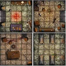 159 best heroquest images on pinterest game workshop miniatures