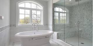 3 home improvement trends for showers in 2017 surplus warehouse