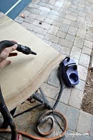 hairpin leg diy live edge wood coffee table h20bungalow