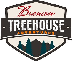 Branson Treehouse Cabin RV Park