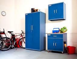 heavy duty storage cabinets for garage storage cabinet ideas