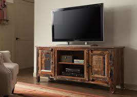 Entertainment Centers & TV Stands Your Cost Furniture