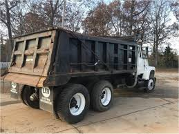 Power Wheels Dump Truck Plus Trucks For Sale In Orlando Florida With ... Peterbilt Dump Trucks For Sale 2011 Freightliner Scadia 2768 Er Truck Equipment Dump Trucks Vacuum And More For Sale For Sale N Trailer Magazine 2019 Intertional Hx620 1135 Force 1 On Twitter 2007 Mack Ctp713 Quad Axle In Ky Or F550 As Well Bodies Together Kenworth Custom T800 Quad Axle Dump Big Rigs Pinterest 2008 Columbia 120 2645 2646 Used 2000 Sterling Lt9522 1644 In Indiana