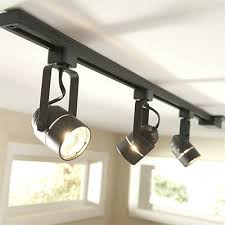 Small Kitchen Track Lighting Ideas by Track Lighting For The Kitchen U2013 The Union Co