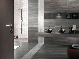 tiles cleaning porcelain tile in bathroom porcelain bathroom